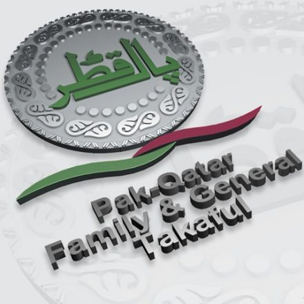 JCR-VIS Assigns Positive Outlook to Pak-Qatar Family Takaful Limited