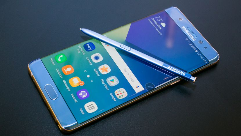 On Sunday, Samsung Electronics Co Ltd (005930.KS) said that the selling of refurbished Samsung Galaxy Note 7's would start from the 7th of July