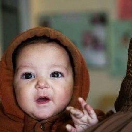Digital Birth Registration Cell launched in Lahore