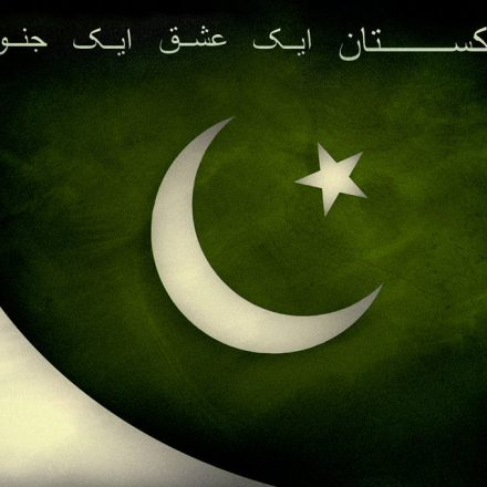 14th August – The day Pakistani Nation remembers for Love, Passion and Sacrifices