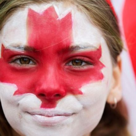 Canada emerges as an education superpower