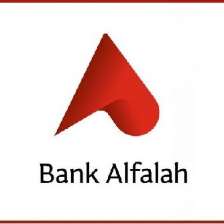 Bank Alfalah bags two awards at the 12th Annual Consumer Choice Awards