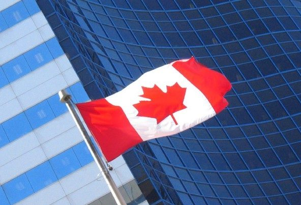 Entry for foreign researchers in Canada eased