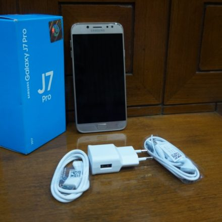 Samsung Galaxy J7 Pro Review – Is it really a Pro in this Price?