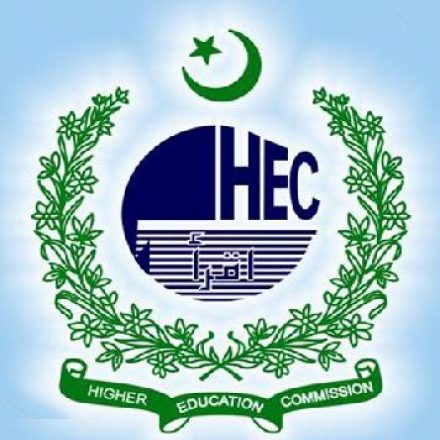 HEC plans expansion of  overseas scholarship programme by 2025