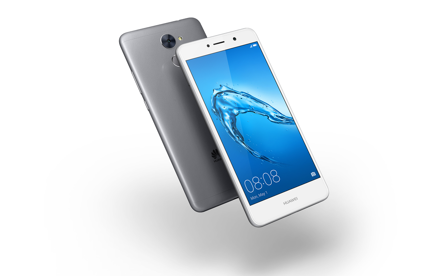 The Huawei Y7 Prime: A Non-Stop Smartphone is Now Available in Pakistan