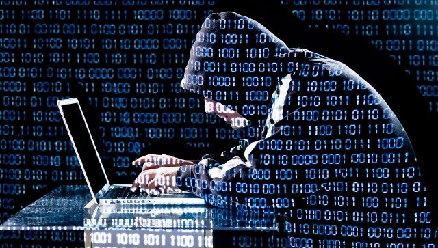 Hackers are targeting the Shipping Industry - here's how?