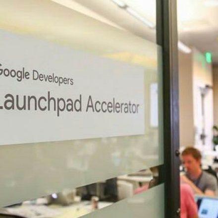 Google Launchpad Accelerator open to Pakistani startups