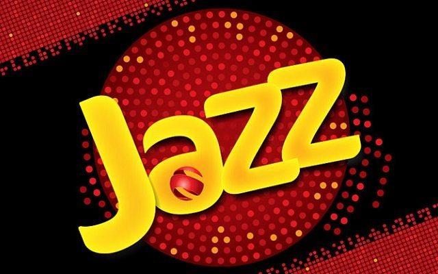 "Jazz becomes ""Pakistan Ka Tez Tareen aur Behtereen Data Network"""