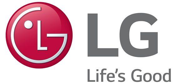 LG Electronics Announces Second-Quarter 2017 Financial Results