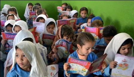 The Annual Status of Education Report (ASER) 2016 published details about its recent survey of educational facilities in Pakistan.