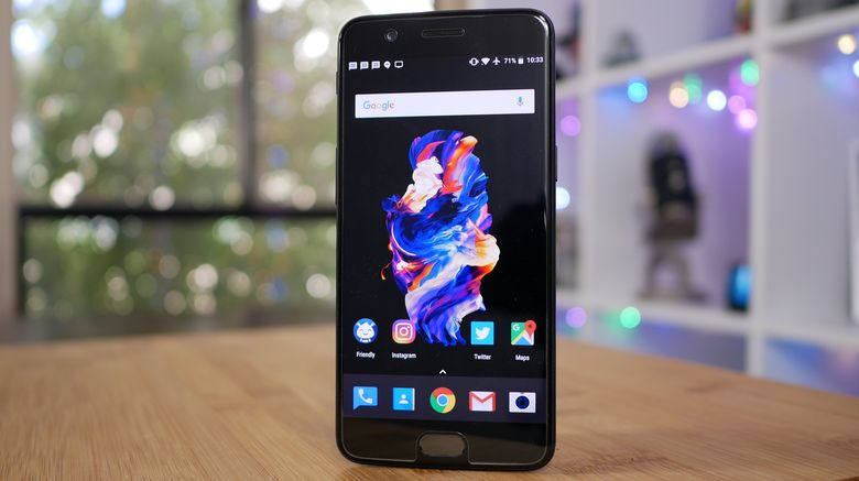 Following the 911 bugfix, OnePlus 5's power drain issues surface on Reliance Jio