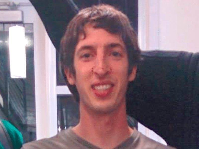 Fired Google engineer claimed company is annoying to smear