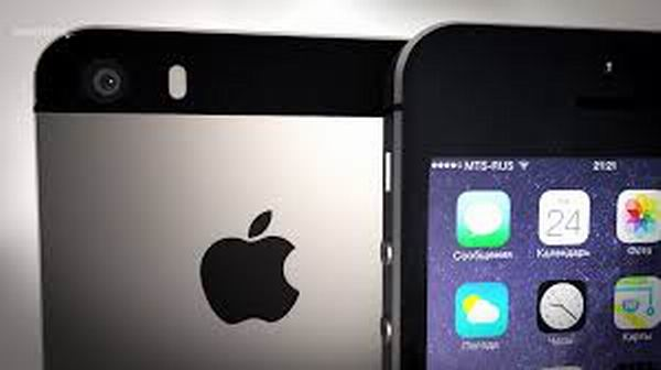 3D model of the iPhone 8 going viral