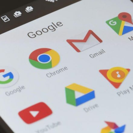 Google has eliminated URLs in Mobile Search Results