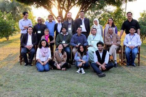 Acumen requires 20 Pakistanis, 1st September is last date to apply for