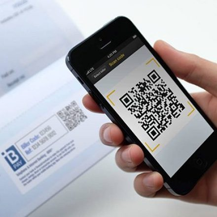 What are QR Codes? What they actually do and How to Use Them?