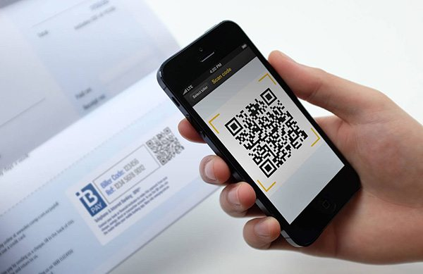 QR Codes stands for quick response codes. Anybody can have them, they have many uses and but various are not actually taking advantage