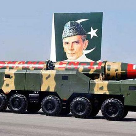 Here's a glimpse of Accomplishments of Pakistan in past 70 years