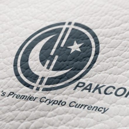 Pakistan's first cryptocurrency Pakcoin is being accepted by many retailers