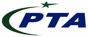 PTA 's 2017 Survey highlighted Telenor and PTCL with Top Customer Complaints