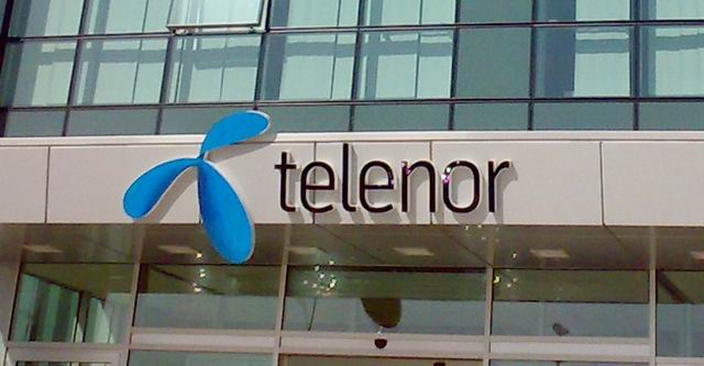 Telenor shows interest in ICO of Blockchain & Cryptocurrency