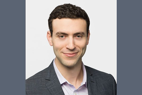 Careem Appoints Former Lumia Capital Co-Founder Zach Finkelstein as Vice President of Corporate Development