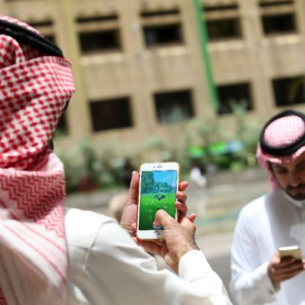 Saudi Arabia to lift ban from Whatsapp, Skype and other applications tomorrow