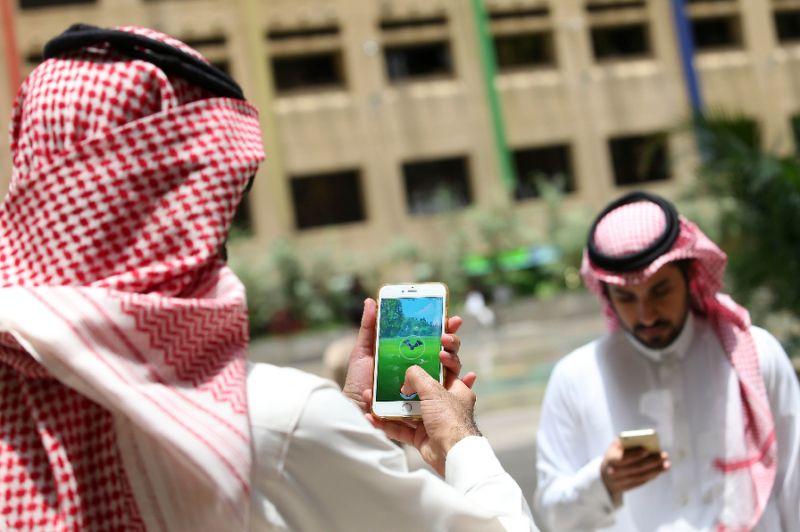 Saudi Arabi to lift ban from Whatsapp, Skype and Viber