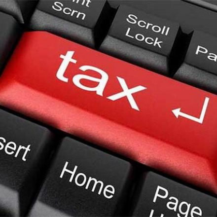 FBR imposes 0.5% Tax on E-Commerce industry