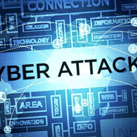 Cyber Attack: Us Energy Sector Under Threat of Compromise
