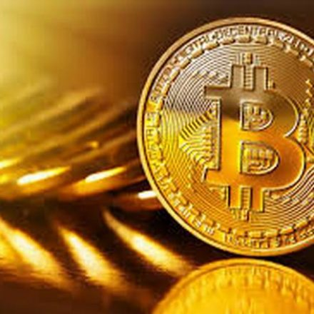 Bitcoin reaches highest ever value