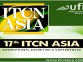 Chairman PTA to inaugurate 17th ITCN Asia 2017 – the largest IT & Telecom Exhibition in Karachi today