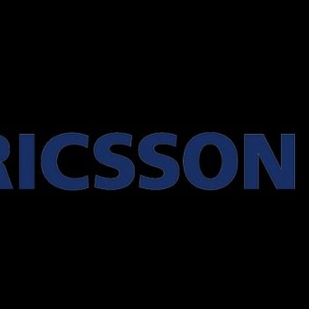 DNA Finland chooses Ericsson for metadata