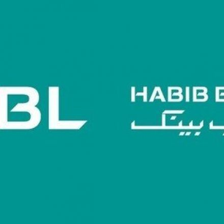 Habib Bank faces a $225m fine and licence cancellation in the US