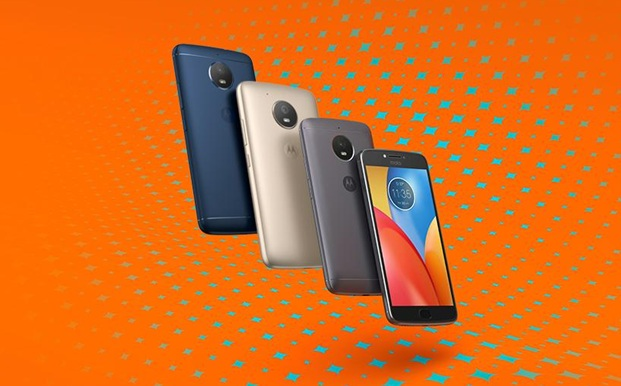 Lenovo, through its subsidiary, Motorola Mobility, recently launched the Moto E4 and Moto E4 Plus in Pakistan. There's no shortage of value-tier smartphones