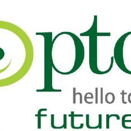 PTCL comes forward to help IT Companies affected by STP 1 fire