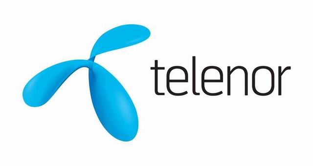 Telenor Pakistan initiates network transformation by developing own Cloud network