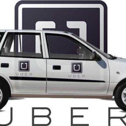 UberMini Launches lower rates in Twin Cities of Pakistan