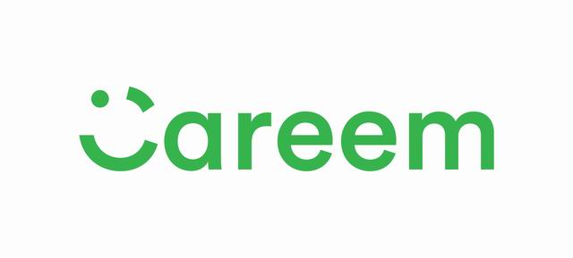 Recommend Captains to Careem and Get Cash & Credit Incentives