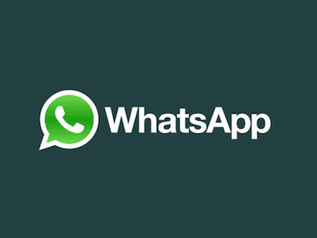 Business app introduced by WhatsApp to provide enterprise solutions