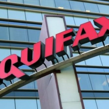 Equifax Faces Cyber Breach Apocalypse