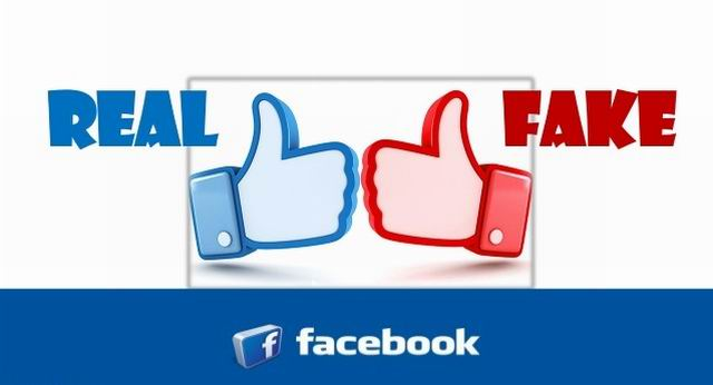 The scam of Millions of Fake Likes on Facebook uncovered by Pakistanis