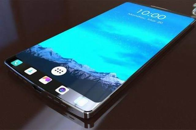 LG V30 the best phone to experience laudable videography
