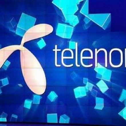 Telenor: New EasyCard packages announced