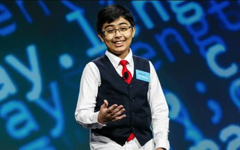 TEDx speaker Tanmay Bakshi is an IBM Champion & much more