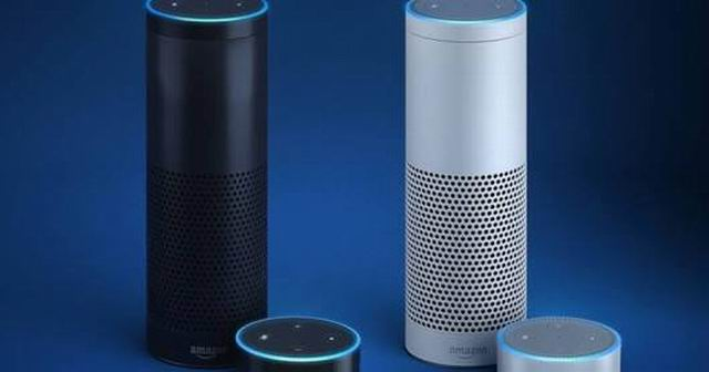 Some hackable voice assistants including Siri, Amazon, Apple and Microsoft