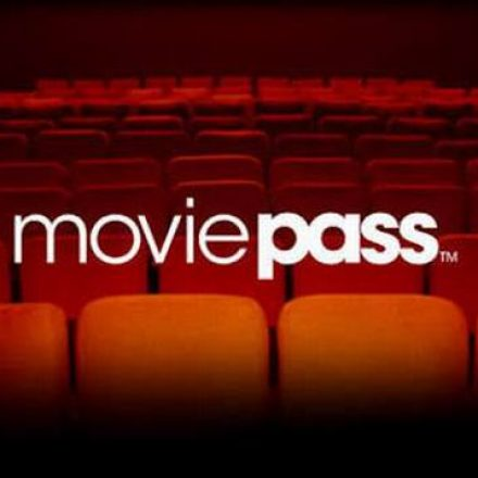 Mitch Lowe made Netflix and now Moviepass