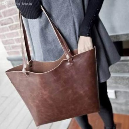 How to ensure the authenticity of a branded handbag?