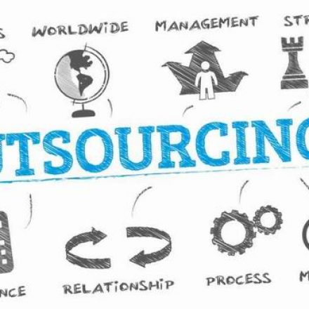 Tips for startups for optimized outsourcing